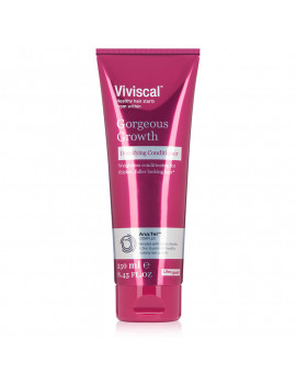 Viviscal Gorgeous Growth Conditioner