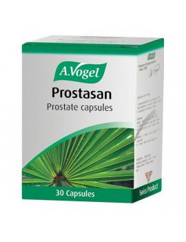 Prostasan Capsules