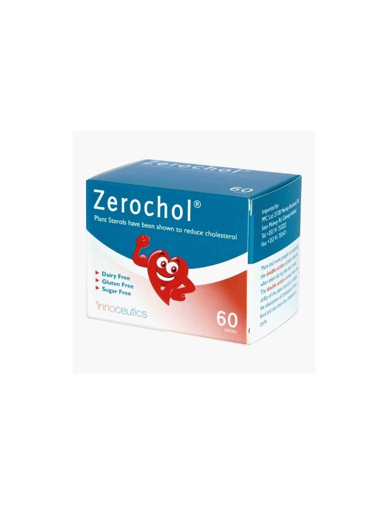 Zerochol