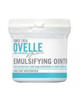 Emulsifying Ointment