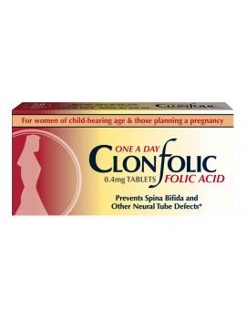 Clonfolic