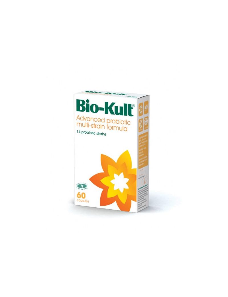 Bio-Kult Advanced Multi- Strain...