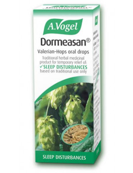 Dormesan Sleep