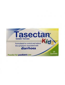 Tasectan Kids
