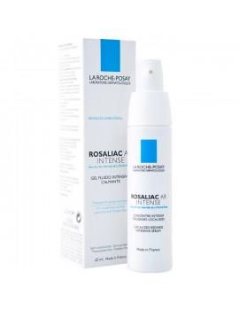 La Roche-Posay Rosaliac AR Intense