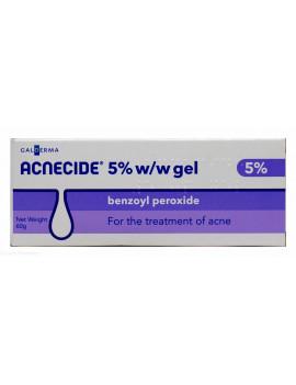 Acnecide 5% Gel