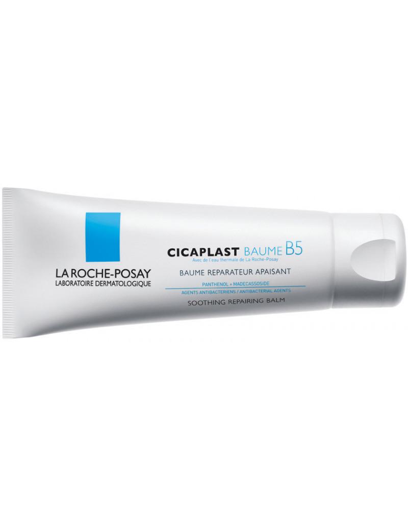 La Roche Posay- Cicaplast Baume B5