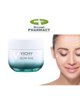 Vichy Slow Age Daily Cream SPF30 50ml