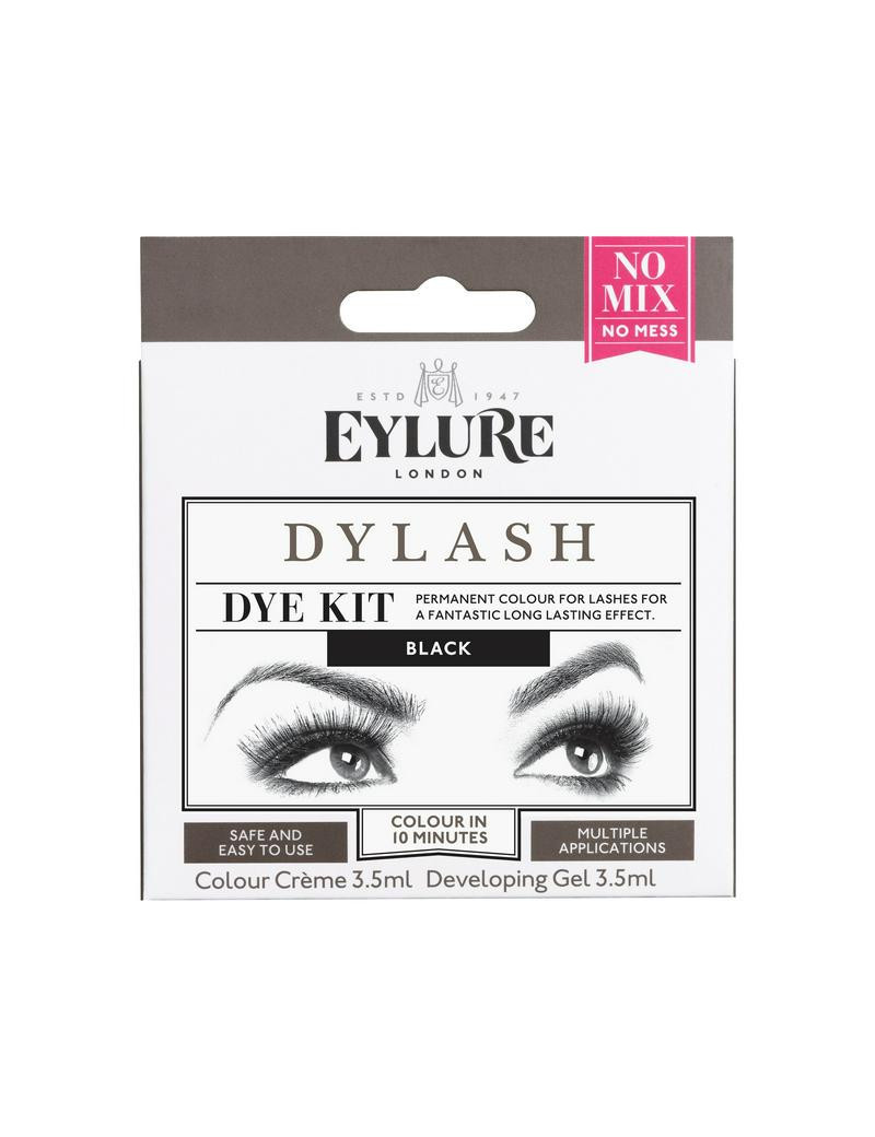 Eylure Dylash Dye Kit