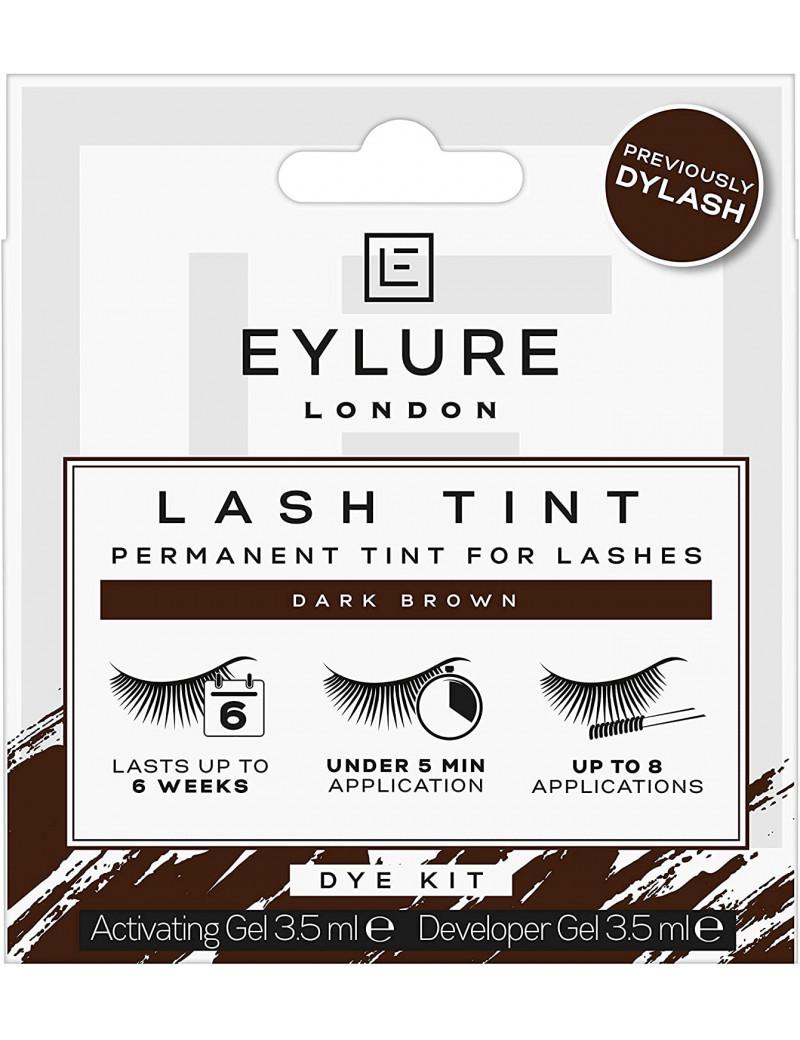 Eylure Lash Tint Dye Kit