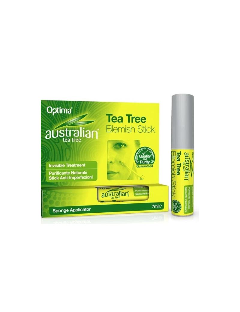 Optima Tea Tree Blemish Stick