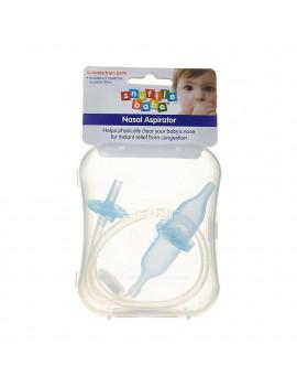 Snuffle Babe Nasal Aspirator