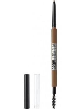 Maybelline Brow Ultra Slim Eyebrow Pencil