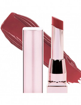 Color Sensational Shine Compulsion Lipstick