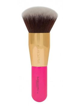 Blank Canvas Face Brush F01
