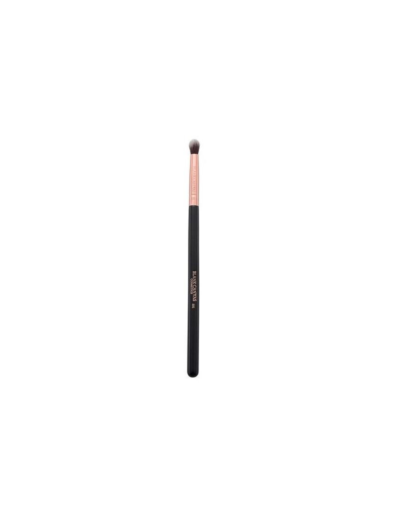 Blank Canvas Blending Brush E01