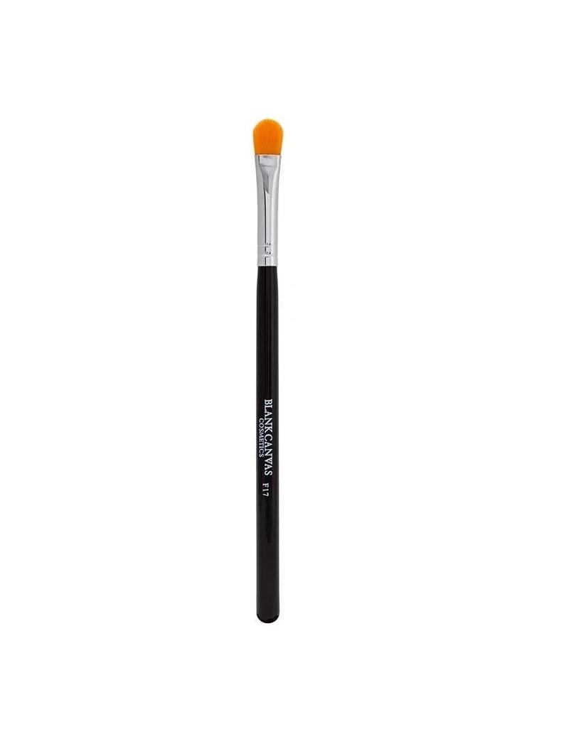 Blank Canvas Camoflague Brush F17