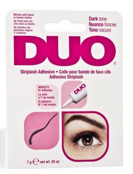 Duo Glue Quick Set