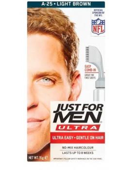 Just For Men Autostop Formula Hair Colour