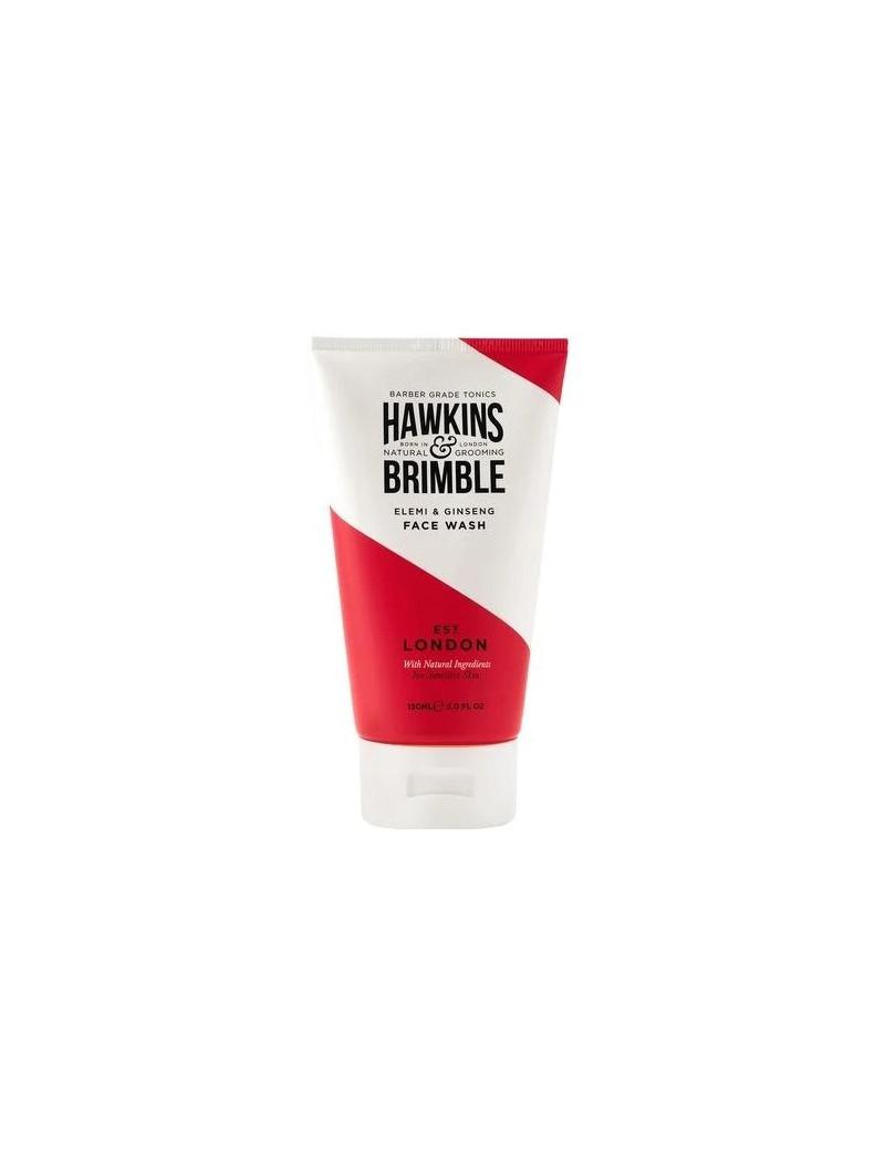 Hawkins & Brimble Face Wash