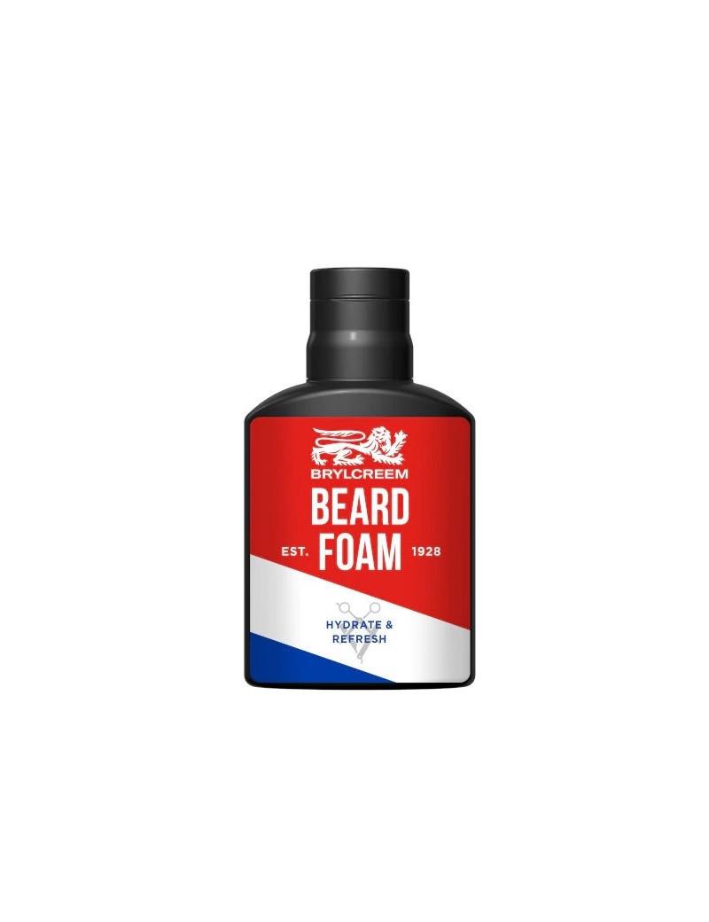Brylcreem Beard Foam