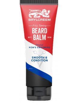 Brylcreem Beard Balm