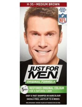 Just For Men Original...