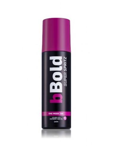 BBold Super Spritz One Week Tan...
