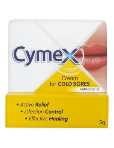 Cymex cream