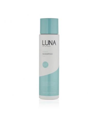 Luna by Lisa Hydrate Shampoo