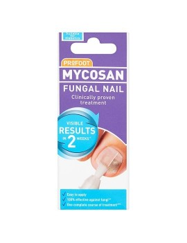 Mycosan Fungal Nail Treatment Set