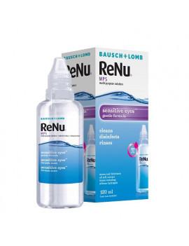 Renu MPS sensitive eyes
