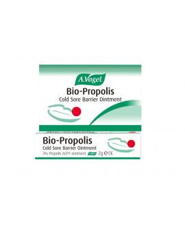 A.Vogel Bio Propolis