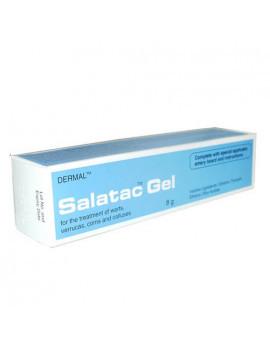 Salatac Gel