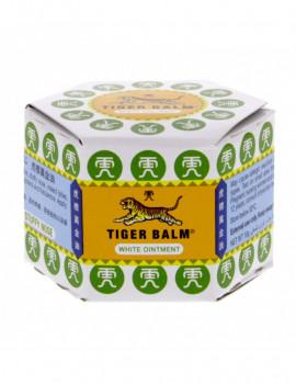 Tiger Balm White