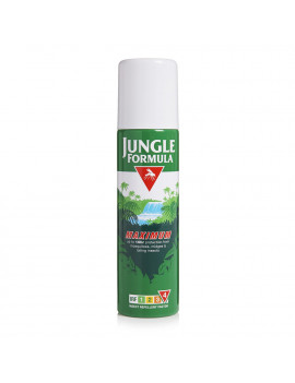 Jungle Formula Maxium Aerosol