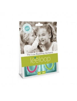 LeeLoop hairband