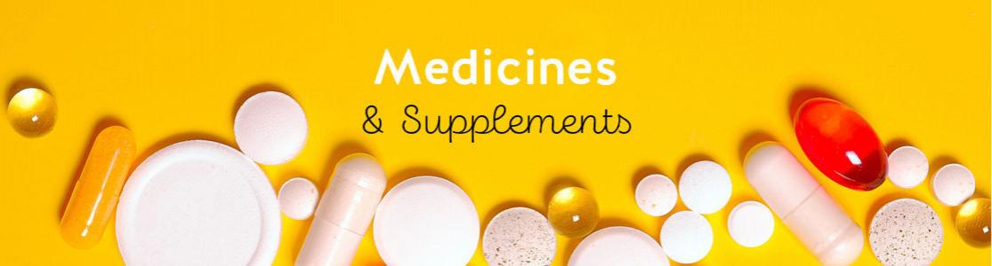 Directory of Medicines