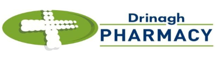 Drinagh Pharmacy