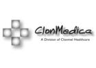 ClonMedica
