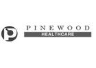 Pinewood Healthcare