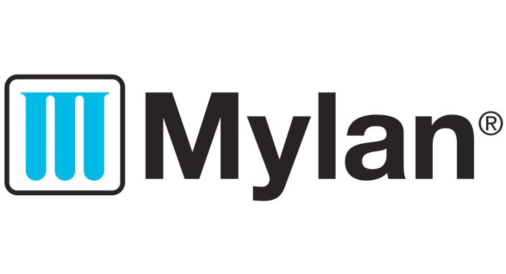 Mylan IRE Healthcare Limited