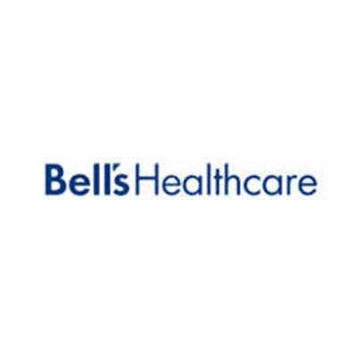 Bells Healthcare