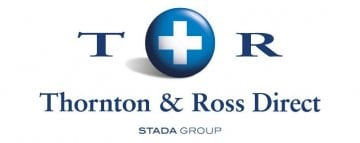 Thornton & Ross Ltd
