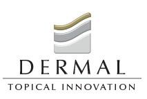 dermal laboratories