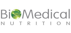 Biomedical Nutrition Ltd