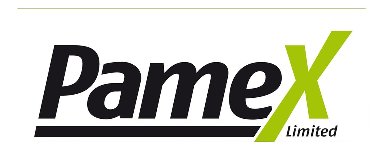 Pamex Ltd