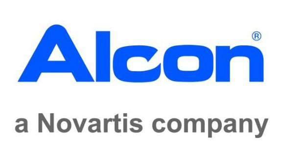 Alcon Laboratories Ltd