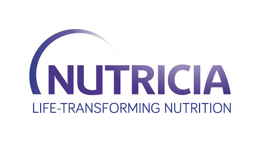 Nutricia Complan