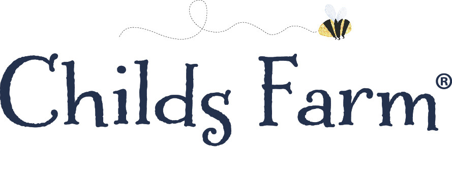 Childs Farm Ltd